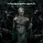 Mesosphera band