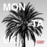 Montauk - Vacanza Gabbia