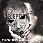 New Disorder - Deception