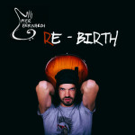 Pier Bernardi - ReBirth