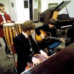 "The Beatles 50 anniversario di SGT. PEPPER'S LONELY HEARTS CLUB BAND"" per la prima volta un album dei Fab Four in multiformato"