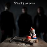 Wine Guardian - Onirica