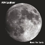 After Laughter - Quest For Sanity
