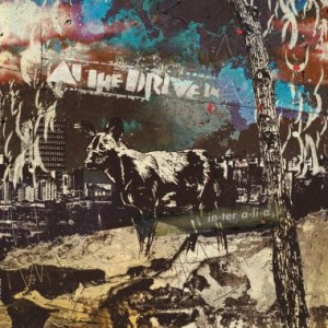 At The Drive-In - In·ter a·li·a