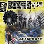 Bones On The Beach 2017