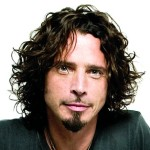 Chris Cornell soundgarden audioslave