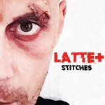 Latte+ - Stitches