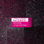 LeCeneri - Backup_ripristino