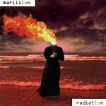 Marillion - Radiation
