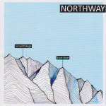 Northway - Small Things, True Love