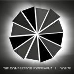 The Kompressor Experiment - Douze