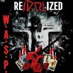 W.A.S.P.-re-idolized-tour 2017