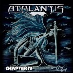 Athlantis - Chapter IV