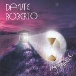 Dante Roberto the circle final