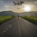 Dark Ages - A Closer Look