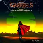 Gabriels - Fist Of The Seven Stars Act I (Fist of Steel)