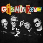 Gizmodrome 2017
