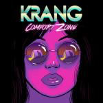 Krang - Comfort Zone