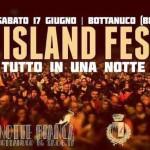 Rock Island Festival 2017