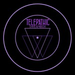 Telepathic Dreambox - Telepathic Dreambox