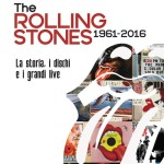 The Rolling Stones 1961-2016