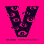 The Valium