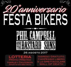 festa bikers 2017_2