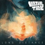Virtual Time - Long Distance final
