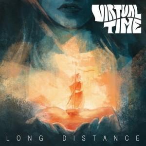 Virtual Time - Long Distance final