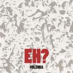 Volemia - Eh