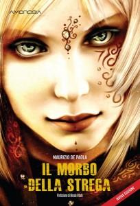 Ambrosia 2017 copertina