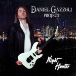 Daniel Gazzoli Project - Night Hunter