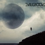 Evilgroove - Cosmosis