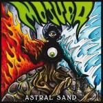 Mojuba - Astral Sand
