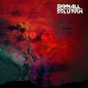 Skymall Solution