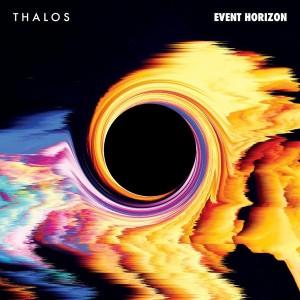 Thalos - Event Horizon
