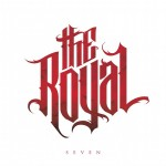 The Royal - Seven