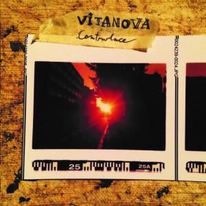 Vitanova - Controluce