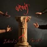 Wendy - Idols & Gods