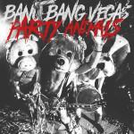 Bang Bang Vegas - Party Animals