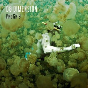 D8 Dimension - ProGr 0