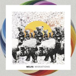 Mojis - Migrations