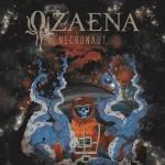 Ozaena - Necronaut