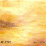 Reveers - To Find A Place