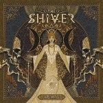 The Shiver - Adeline final