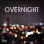 Aurelio Follieri - Overnight