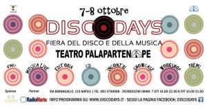 DiscoDays 2017 XIX