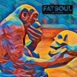 FatSoul - Homo Ebetis