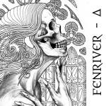 Fenriver - Δ