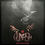Gunash - Great Expectations